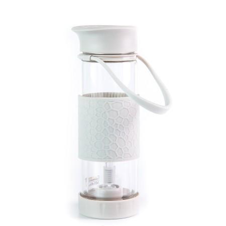 Бутылка походная заварочная Bonston  450мл