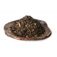Юннаньский Красный чай с корицей и мятой