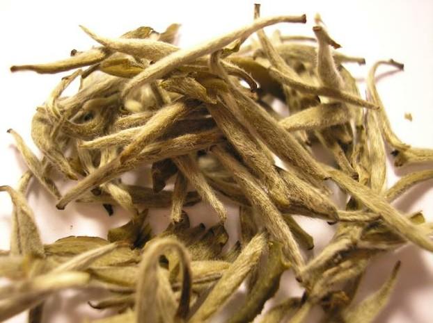 чай «Белый ангел»