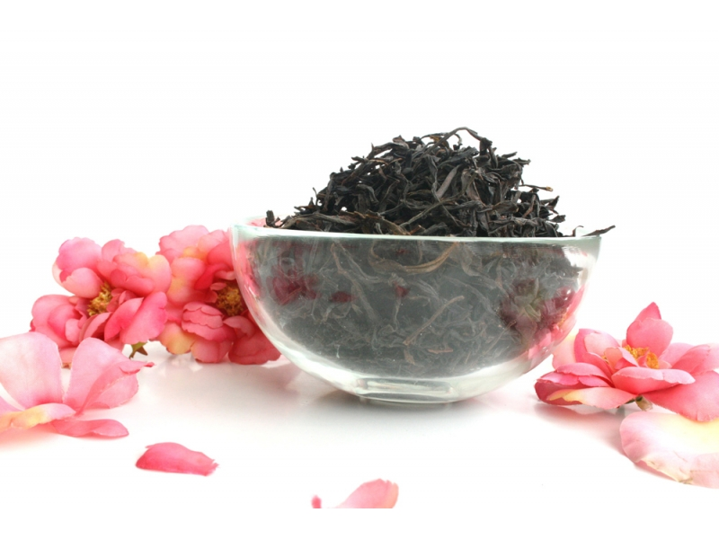 Чай Фэн Хуан Дань Цун