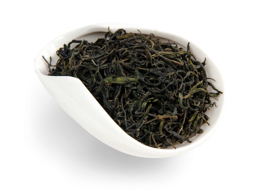 Чай Маофэн (Хуаншань Маофэн)