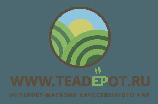 teadepot
